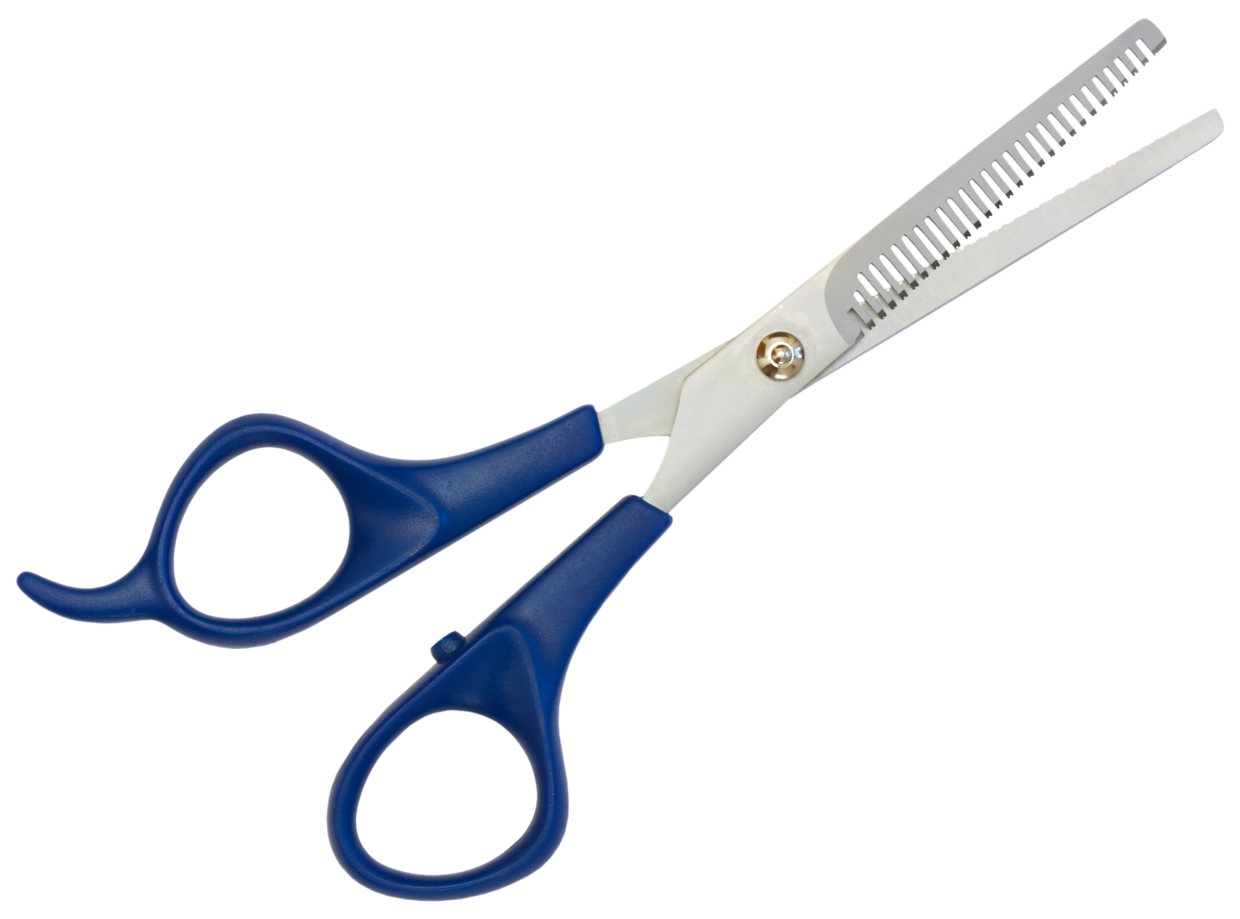 hair cutting scissors shears aerona beauty Aerona beauty is a manufacturing & export company selling beauty care instruments-manicure implements like hair cutting scissors,barber shears,cuticle nippers,hair thinning shears,professional nail nippers,young nails magic wand,cuticle nail scissors,heavy duty toenail cutters,nail nippers,arrow point nail nippers,nail clippers,cuticle pushers.