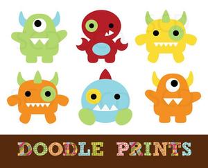 Printable Scrapbook Clipart Free Images At Clker Com Vector Clip Art Online Royalty Free Public Domain