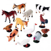 Farm Animals Toys Image
