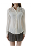 Lace Evening Blouses Image