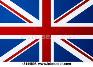 United Kingdom British K Image