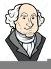 Free Clipart Of James Madison Image
