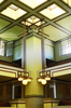 Unity Temple Interior Image