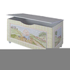 Nursery Toy Chest Image