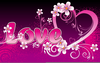 Clipart Amore Gratis Image