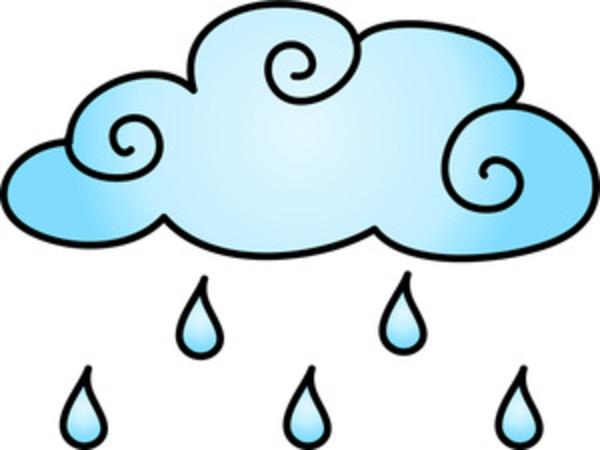 Rain Cloud Smu | Free ...