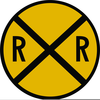Free Railroad Clipart Images Image