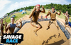 Savage Race Pictures Image