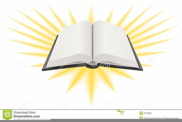 Biblia Aberta Clipart Free Images At Clker Com Vector Clip Art Online Royalty Free Public Domain