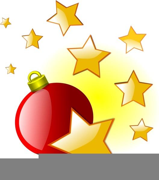 Weihnachten Clipart.Clipart Weihnachten Lizenzfrei Free Images At Clker Com Vector