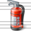 Fire Extinguisher 14 Image