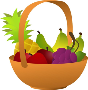 clipart pictures of healthy food free images at clker com vector rh clker com
