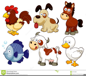 Free Clipart Animals Reading Books Free Images At Clker Com Vector Clip Art Online Royalty Free Public Domain