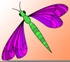 Dragonfly Pictures Clipart Free Image