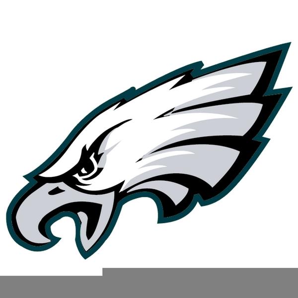 Eagle Clipart Logo
