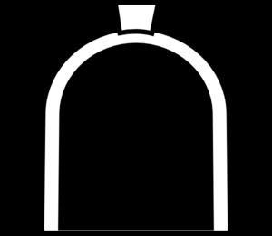 Tunnel Clip Art At Clker Com Vector Clip Art Online