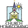 Free Clipart Images Of Churches Image