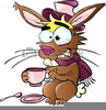Clipart Alice In Wonderland Image