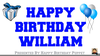 Clipart Happy Birthday Cards Image