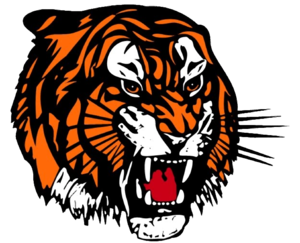 Tigers Cut Image