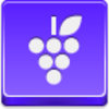 Free Violet Button Grapes Image
