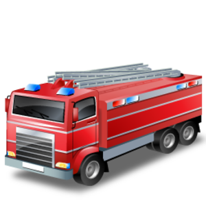 http://www.clker.com/cliparts/7/7/2/2/13683917052076163293firetruck-icon-md.png