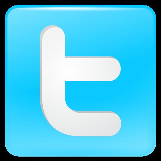 Resultado de imagen de button twitter image