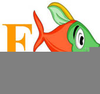 Animated Clipart Fish Free Image