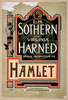 E.h. Sothern And Virginia Harned, Special Production Of Hamlet Image