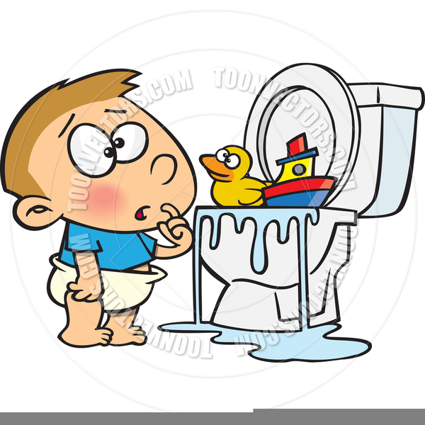 free potty training clipart free images at clker com vector clip rh clker com  potty training clipart