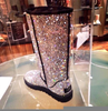Sparkly Ugg Boots Image