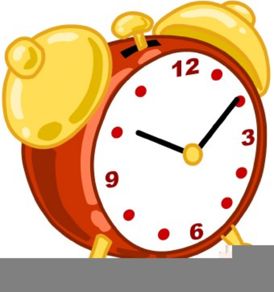 Free Clipart Alarm Clock Ringing | Free Images at Clker ...