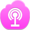 Podcast Icon Image