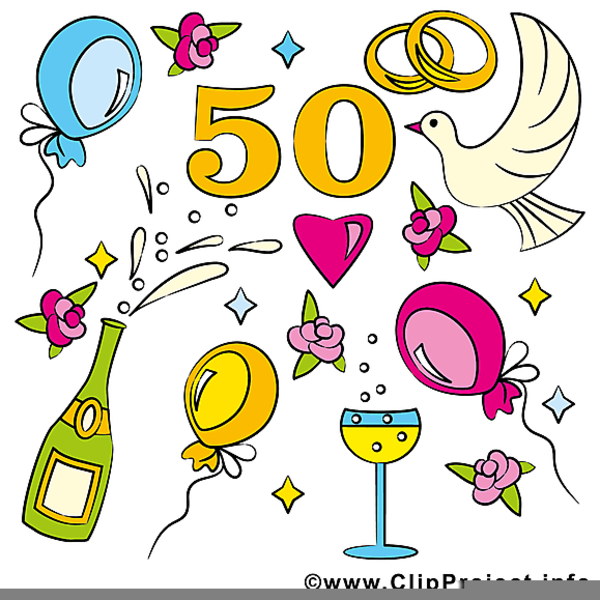 Clipart Bonne Fete Gratuit Free Images At Clker Com Vector Clip Art Online Royalty Free Public Domain