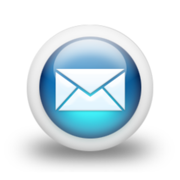 1281188199461918026075766-3d-glossy-blue-orb-icon-business-envelope1.338184247-hi.png