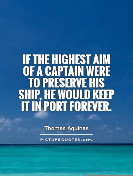 Quotes Boat Captain Free Images At Clker Vector Clip Art Cool Boat Quotes