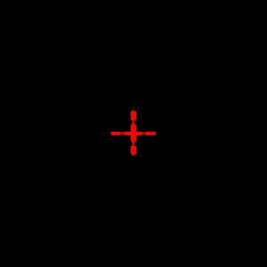 bullseye logo clip art at clker com vector clip art online rh clker com