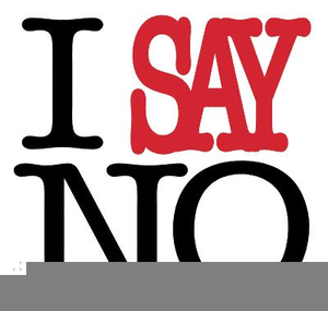 say no to drugs clipart free images at clker com vector clip art rh clker com drug abuse clipart free