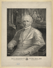 His Holiness Pope Leo Xiii Image