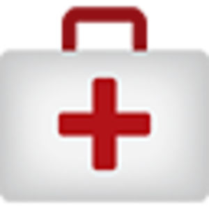 First Aid 1 Image