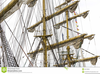 Free Clipart Ship Mast Image