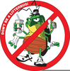 Litter Pick Up Clipart Image