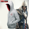 Hooded Assassin Price Image