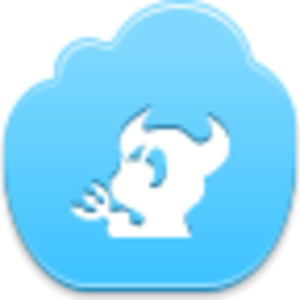 Freebsd Icon Image
