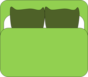 Bed 4 Image