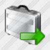 Icon Case Export Image