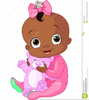 Clipart Of Teddy Bears For Babies Image