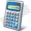 Calculator 11 Image