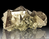 Pyrite Golden Ridge Image