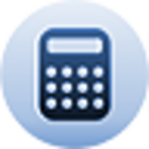 Calculator 36 Image